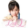 金子みゆ(LinQ)