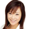 miyuki-sadakane