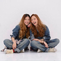 MK-twinty