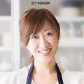 たっきーママ(奥田和美)