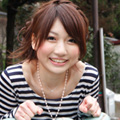 桃のプロフィール画像