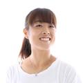 森田あゆみ