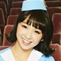ぱすぽ☆岩村捺未