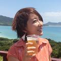 nagashima-yuri