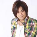 namikawa--daisuke