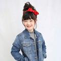 nao-angel-smile