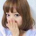 赤埴奈津子