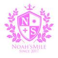 Noah'sMile