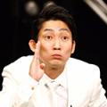 石田明(NON STYLE)のプロフィール画像