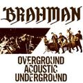 BRAHMAN/OAU