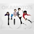 OKAMOTO'S 10'S