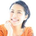 okuyama-yoshie