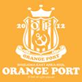 オレンジポート