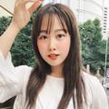大坂愛美(明治薬科大学)