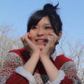 神田莉緒香
