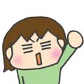 pmatsumoto