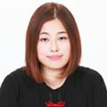 ホシノユキ