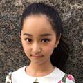 ハラ塾メイト 高木凜汐