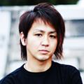 ROACH Dai-chan