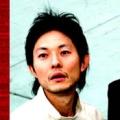 Ryosuke' Note