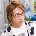 大川良太郎