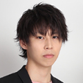 塚本隆太(Dr. CRAYON)
