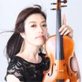 saki-violin