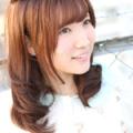 ひめキュンフルーツ缶 谷尾桜子