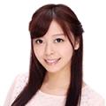 上杉 桜子