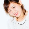 ViVi girl 近藤沙良