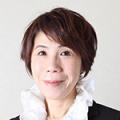 塚本佐和子