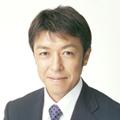 sawanobori-masaaki