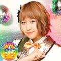 渡邉ひかる(SUPER☆GiRLS)