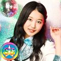 内村莉彩(SUPER☆GiRLS)