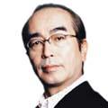 shimura--ken