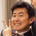 shinsuke-kasai