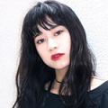 小川栞(EMODA)