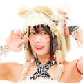 中島翔子(東京女子プロレス)
