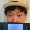 鈴木おさむ小説
