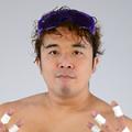 翔太(ガンバレ☆プロレス)