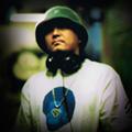 DJ $HIN