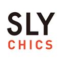 SLY CHICS