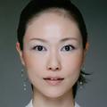 松本亜矢子