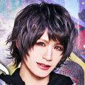 Motoki(Smileberry)