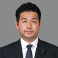 大分県議会議員 後藤慎太郎