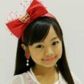ハラ塾メイト 加藤綾乃