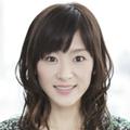 takaco-blog