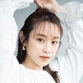 takahashiai-blog