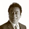 takahashihideki-official