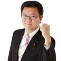 田中丈太郎